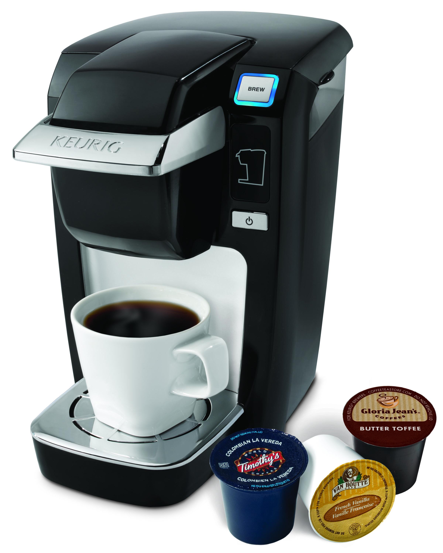 Keurig Mini Plus It S Fun The K Cup Coffee Is Great Can Use