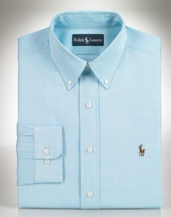 polo ralph lauren sale, Rl small colorful pony long sleeved polo discount  shirts turq,