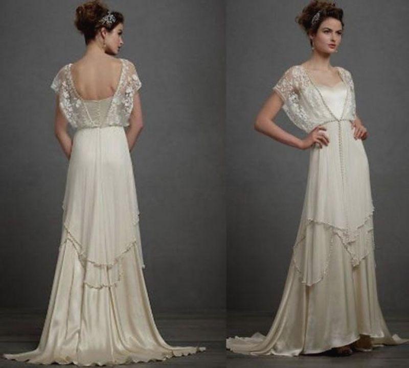 Famousipod Berbagi Informasi Tentang Pertanian 1920s Wedding Dress Vintage Wedding Dress 1920s Wedding Dresses Vintage 20s