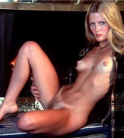 artistic hairy women sex