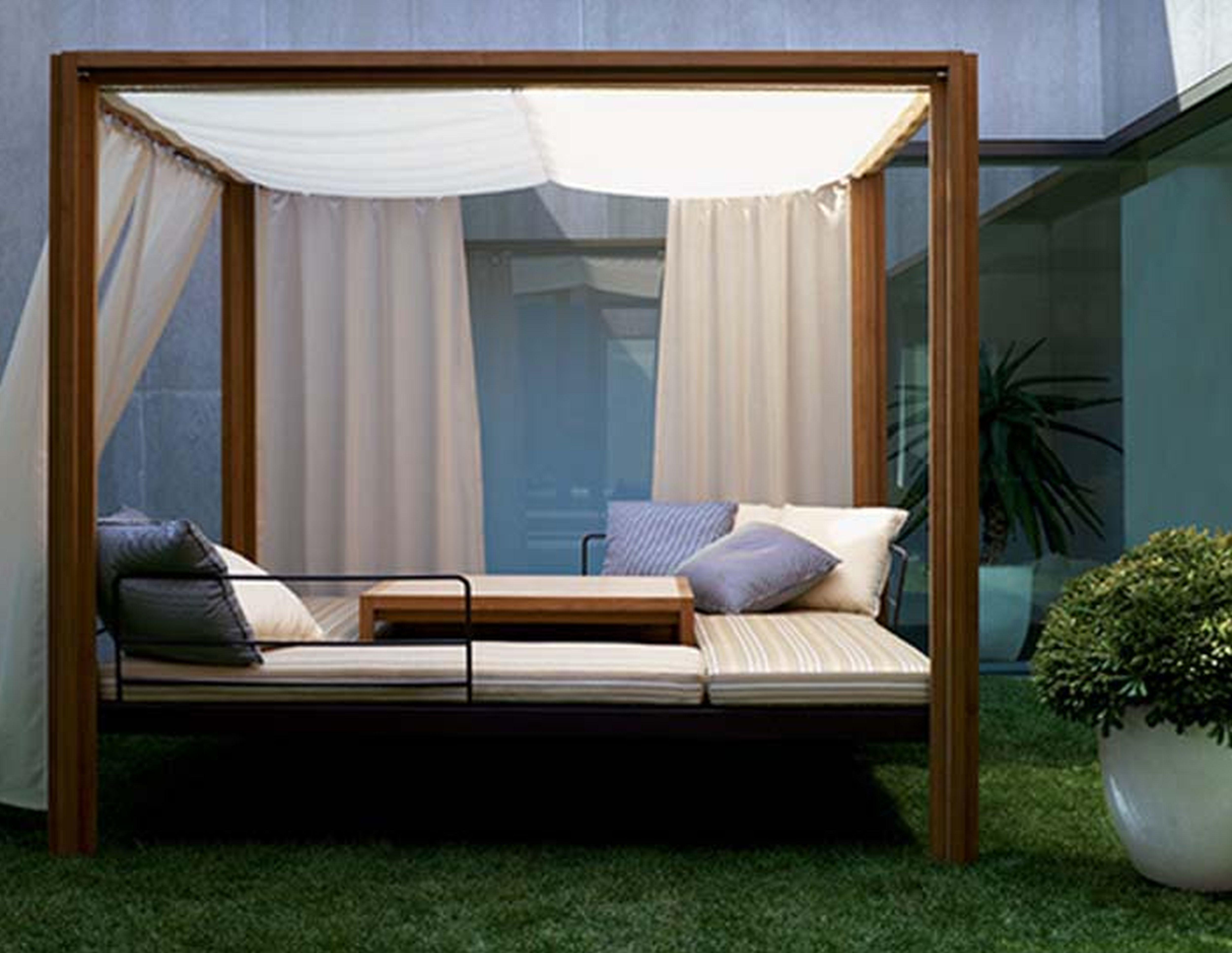 Unique How to Make Patio Furniture