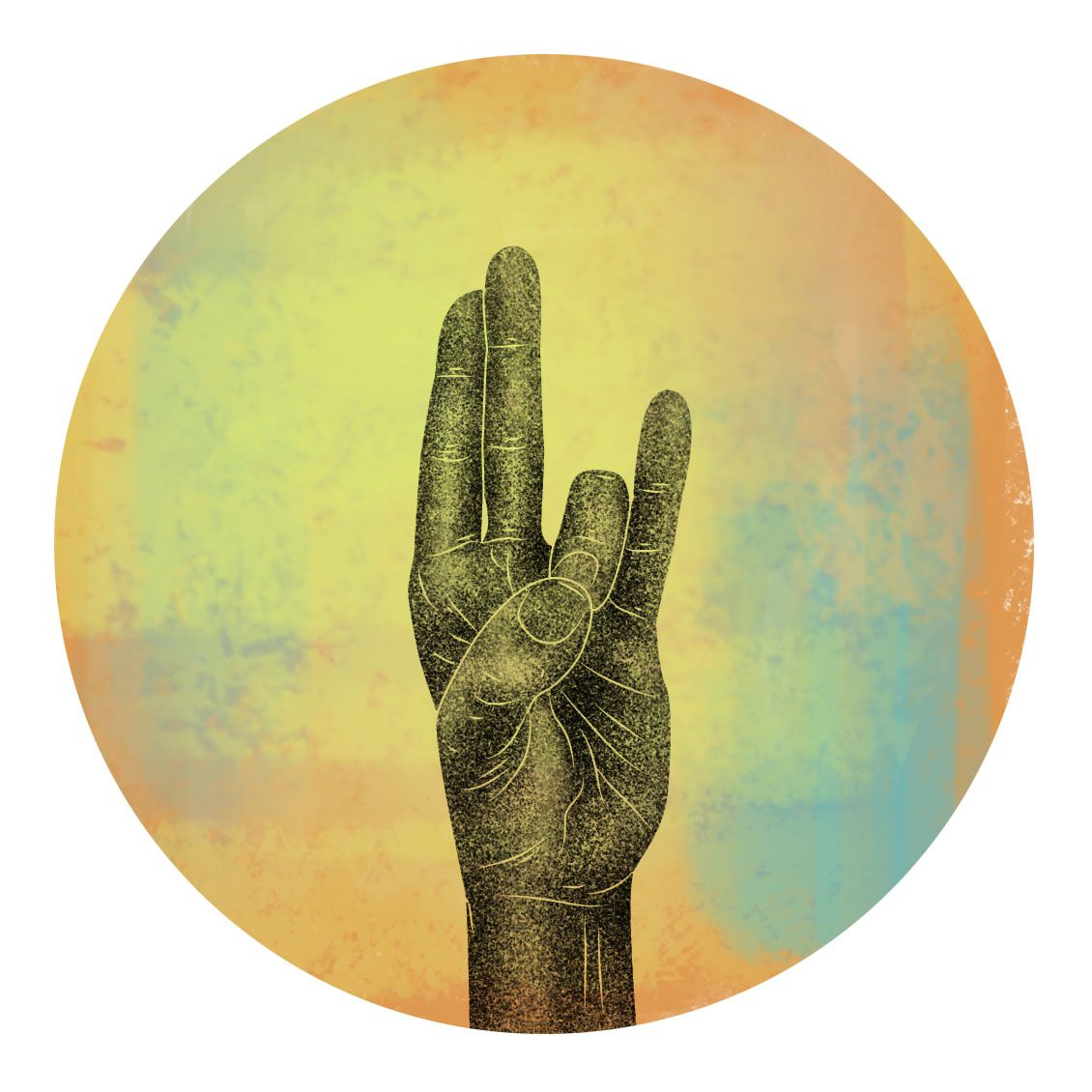 Prithvi mudra is a symbolic ritualistic gesture of the hands prithvi mudra is a symbolic ritualistic gesture of the hands often used in ayurveda or biocorpaavc