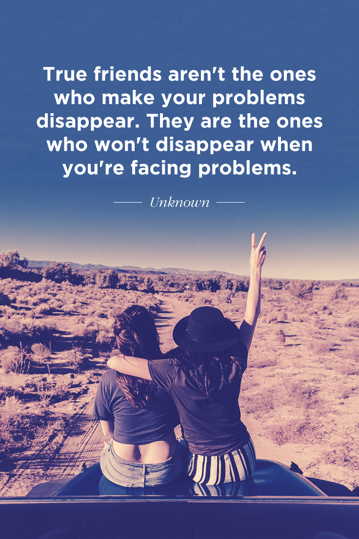 200 Best Friend Quotes For The Perfect Bond Shutterfly Bond Quotes Best Friend Quotes Friendship Bond Quotes