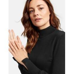 Photo of Rollkragenpullover für Damen
