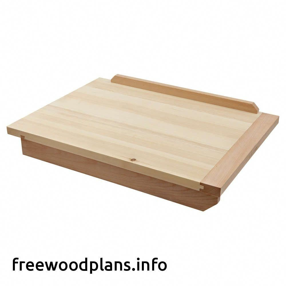 Woodworking Shop Near Me #WoodworkingChristmasGifts ...