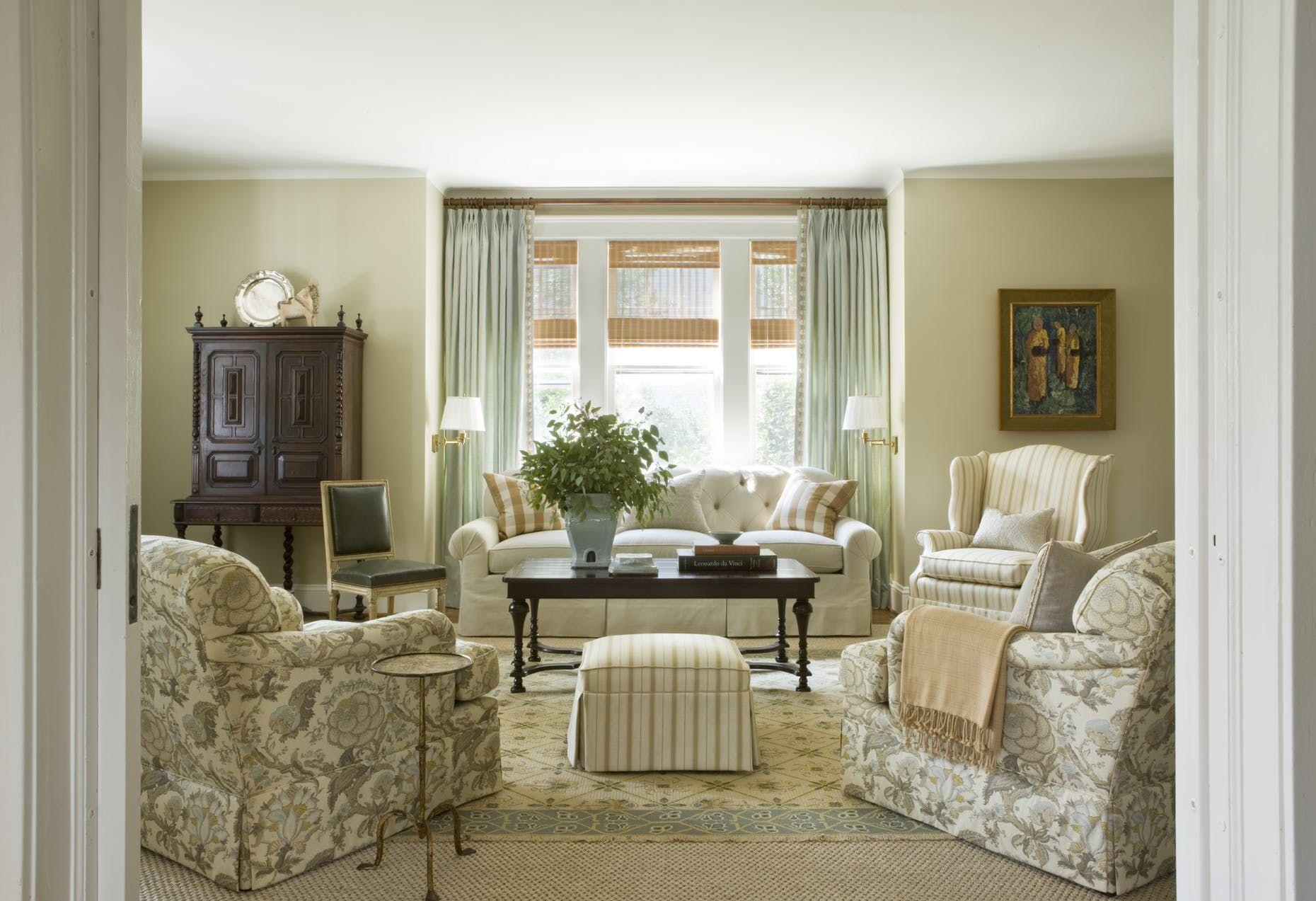 Andrew law interior design portfolio interiors traditional living  room.jpg?ixlib=rails 1.1