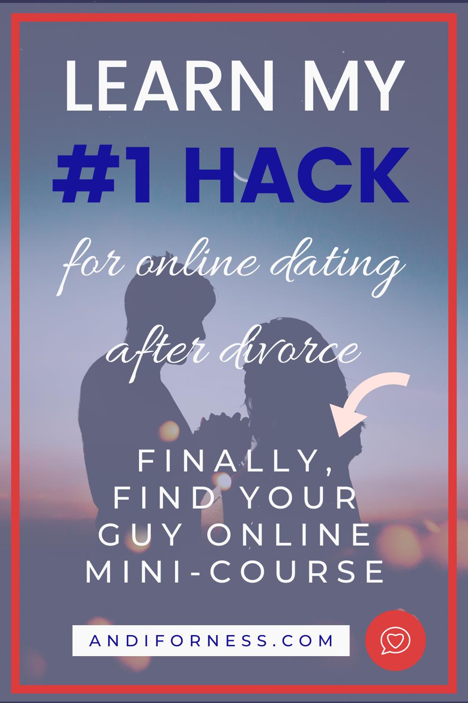 go fish.com dating
