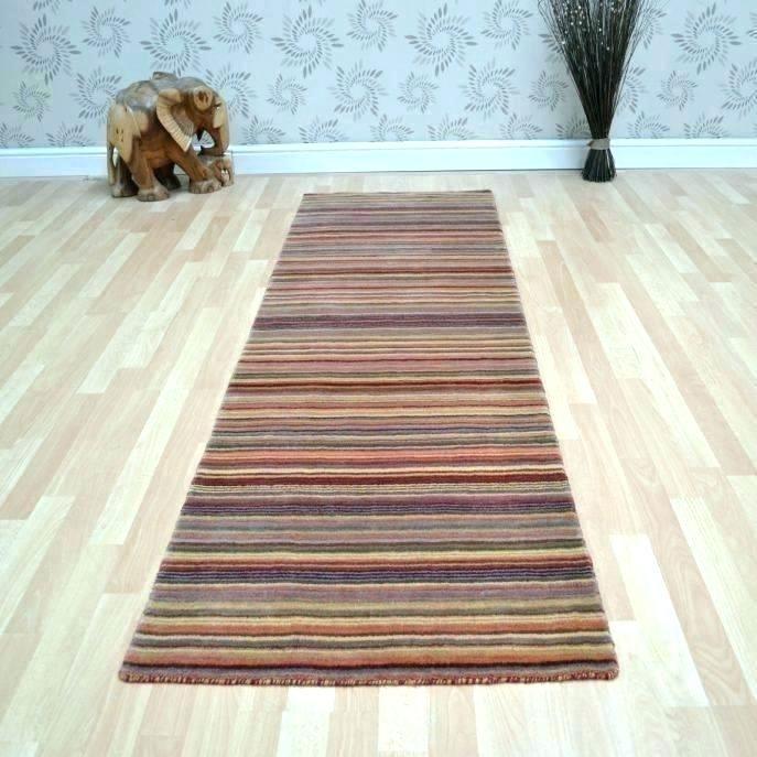 Perfect round area rugs kohls Pictures, unique round area ...