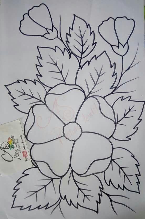 Pin de María Victoria De Santiago Campo en dibujos manualidades ...