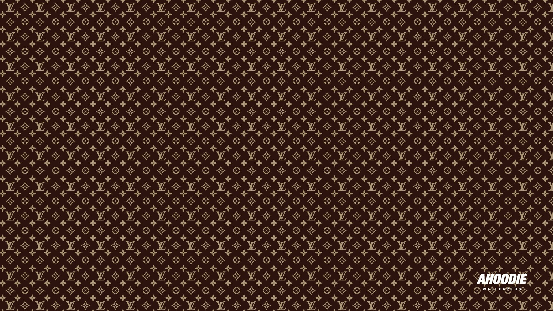 Beautiful Wallpaper Macbook Louis Vuitton - 87f9119e4d6e7e86ed2b46ec1e86492b  2018_467382.jpg