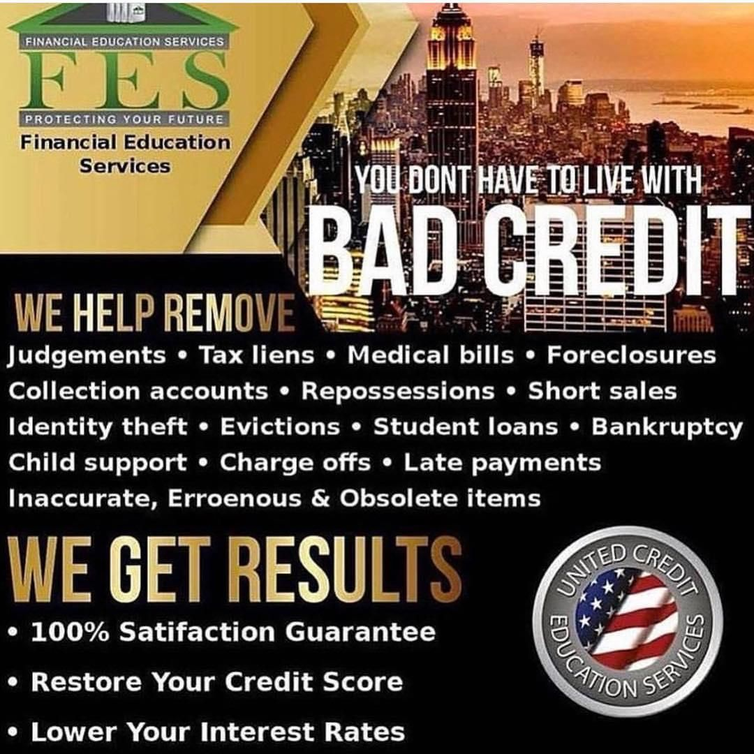 Simple as 123... Equifax😡, Experian😡, and TransUnion