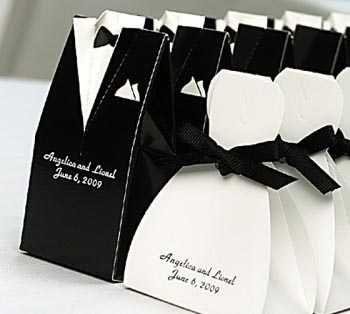 boda vintage decoracion blanco y negro buscar con google