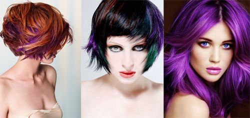 hair color trends for spring summer 2014 trends for hair coloring