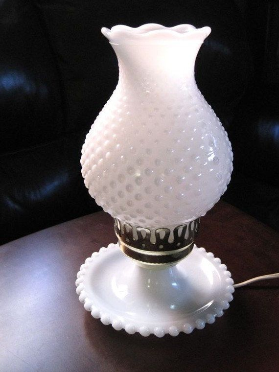 Pin On Vases Antique Lamps