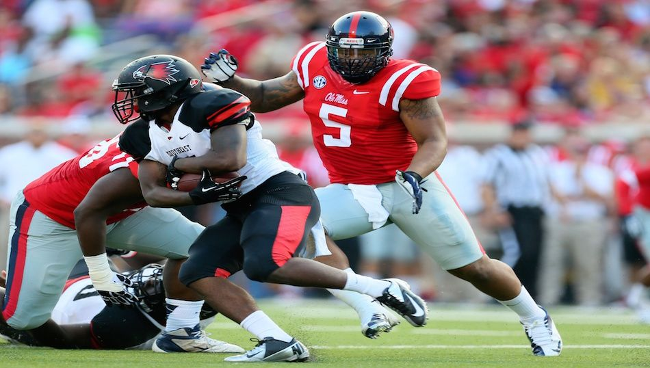 Pin by Bryan Foti on college football Ole miss, American