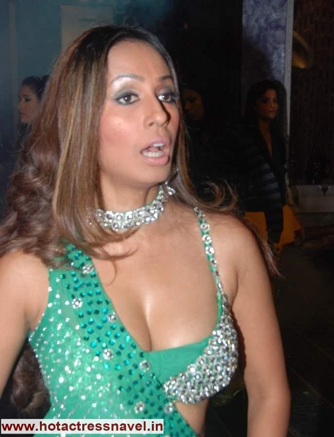 Pin On Kashmira Shah-3198