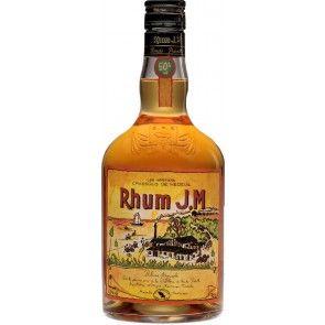 Goldenen Rum Kaufen Rum Bacardi