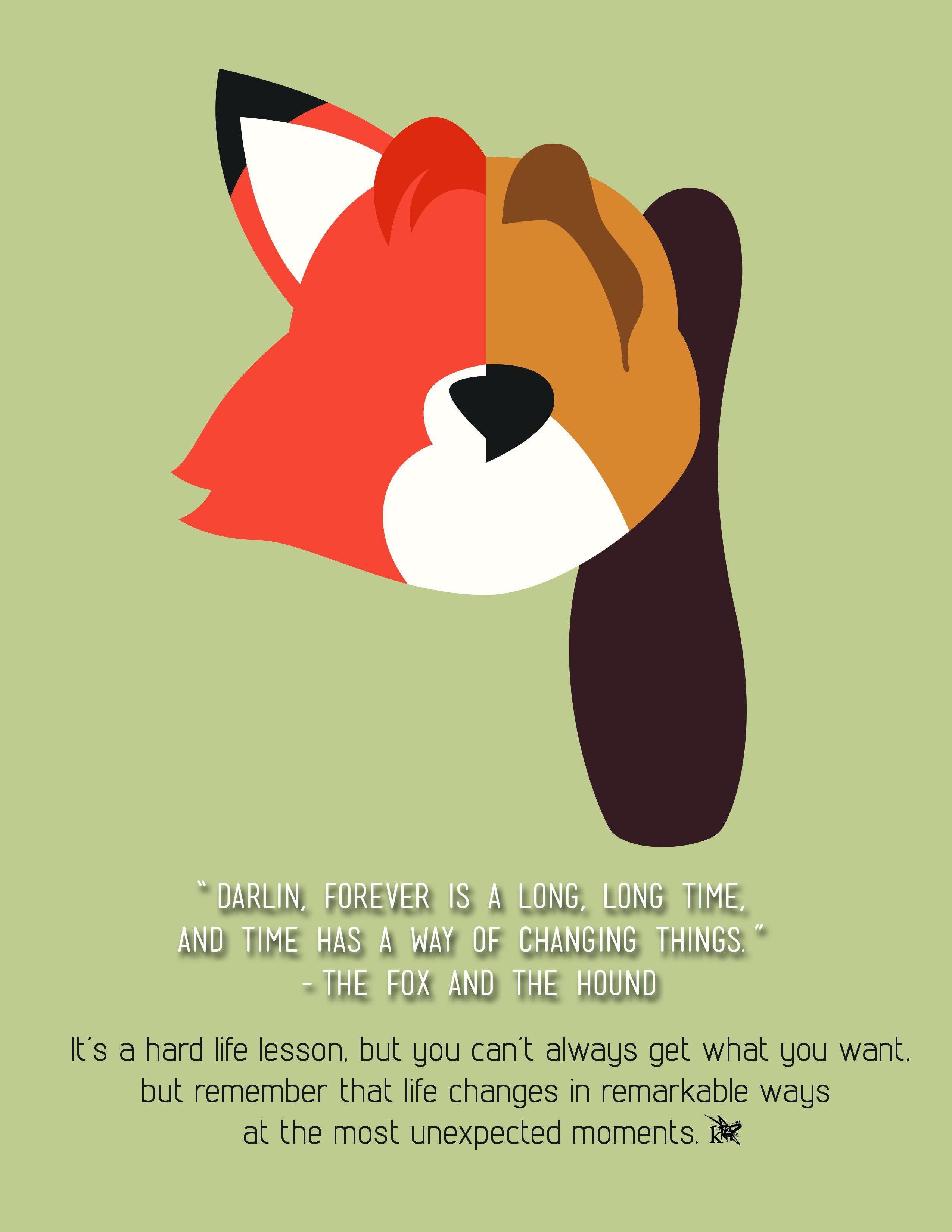 The 20 Best Disney Quotes and the Life Lessons We Learned ...