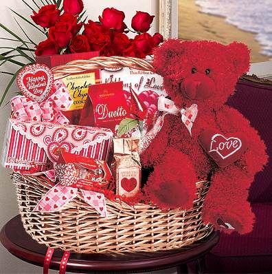 valentines gift ideas | Valentine\'s Day Gift Ideas | valentines ...