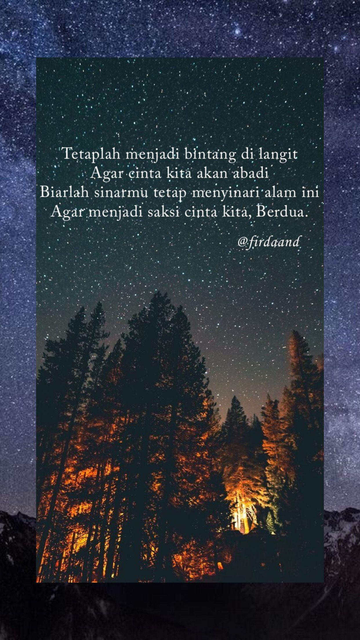 Tetaplah Menjadi Bintang Di Langit Chord : tetaplah, menjadi, bintang, langit, chord, Tetaplah, Menjadi, Bintang, Langit, Mudah