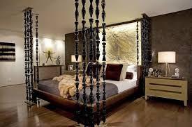 """Résultat de recherche d'images pour """"tete de lit cloison palette"""""""