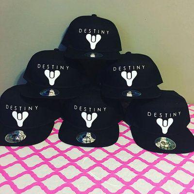 Destiny Hatshoodie, black ops 3, video games, game shirts, hoodies ...