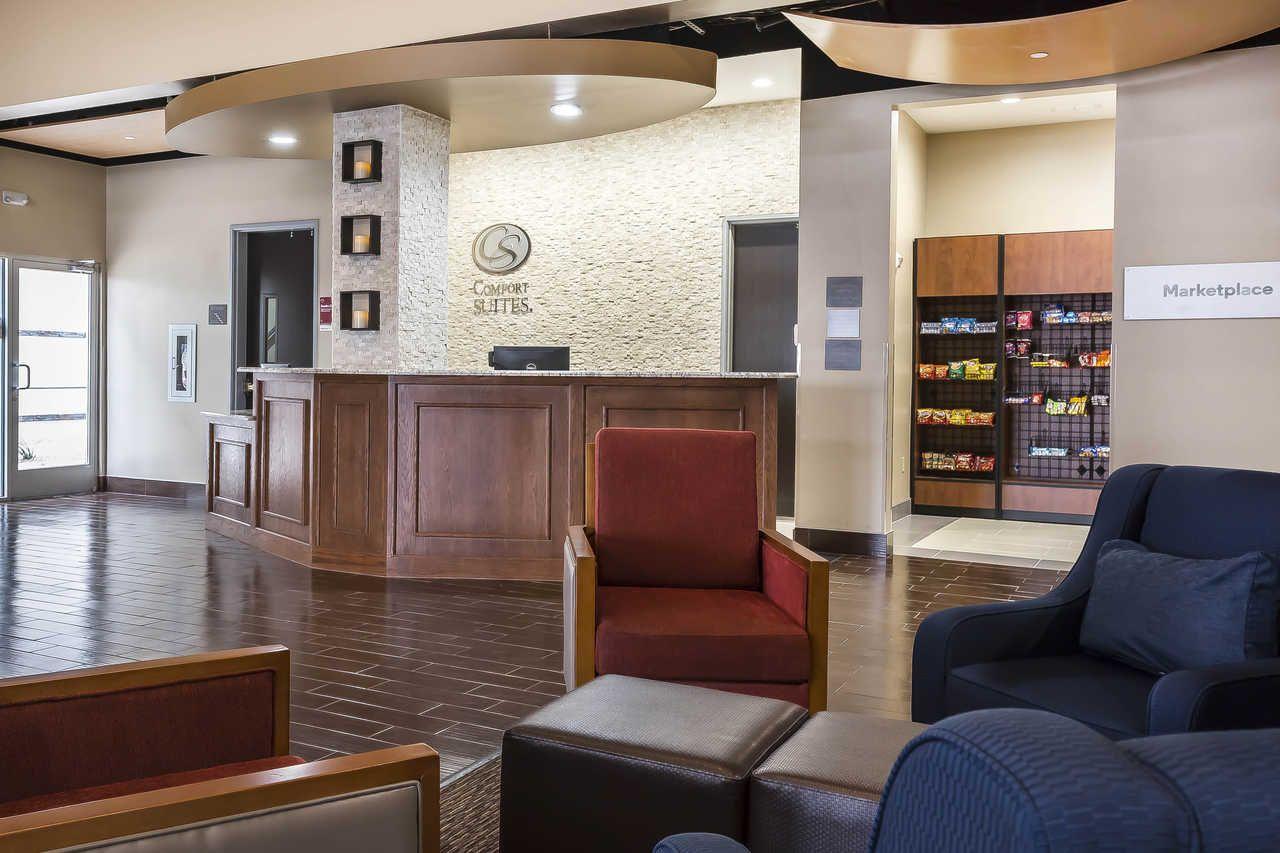 Hotel near Texas Tech University Lubbock Lubbock tx
