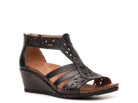 3f73096849 Earth Origins Kingsley Gladiator Sandal   DSW   Shoes   Shoes, Dsw ...