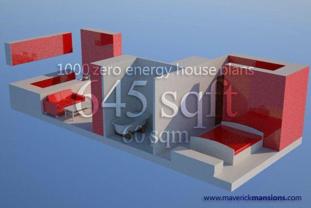 Net Zero Energy House Plans Passive House Plans Sustainable House Plans Eco House Plans Eco House Plans Sustainable House Plans Zero Energy House
