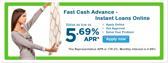 Ace payday loans lakewood co image 7