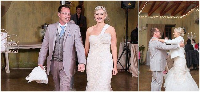 Real Wedding Inspiration by @csphotograpy #lpbsupplier #inspiration #Gauteng  <3