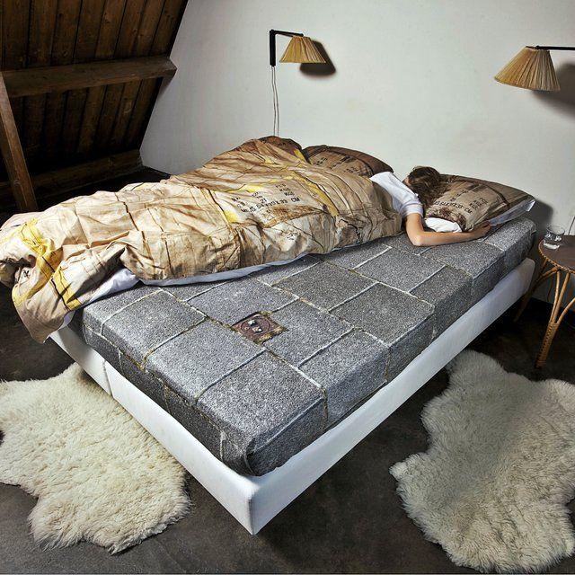 Men Bed Sheets