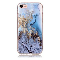 cover iphone xr marmo