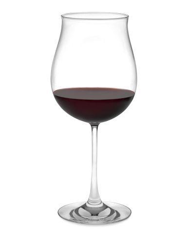 Baccarat grand bordeaux wine tasting glasses casino de trouville photos