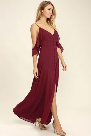Discount Clothing – Women's Shoes and Dresses on Sale