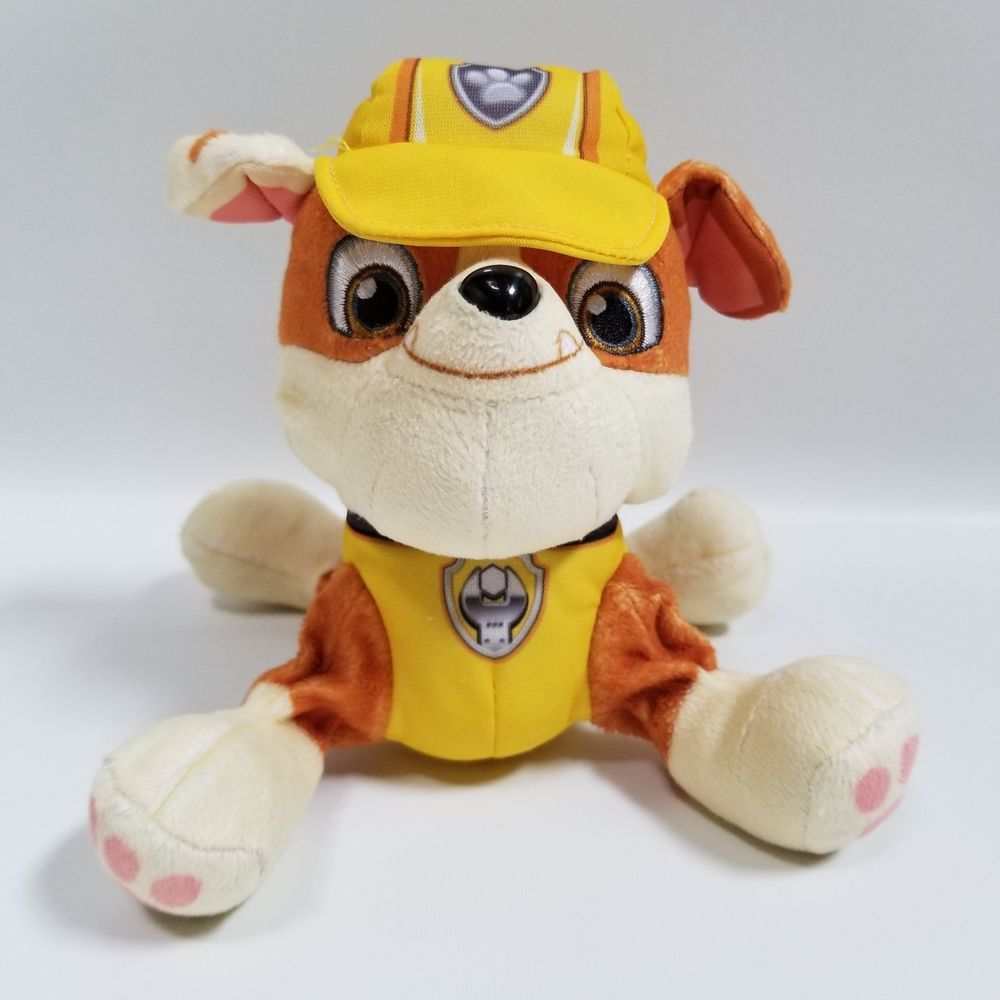 Toys Advertised On Nick Jr