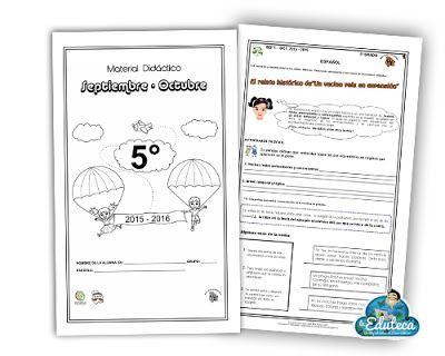 Recursos primaria cuadernillo con actividades para el for Actividades para el primer dia de clases en el jardin