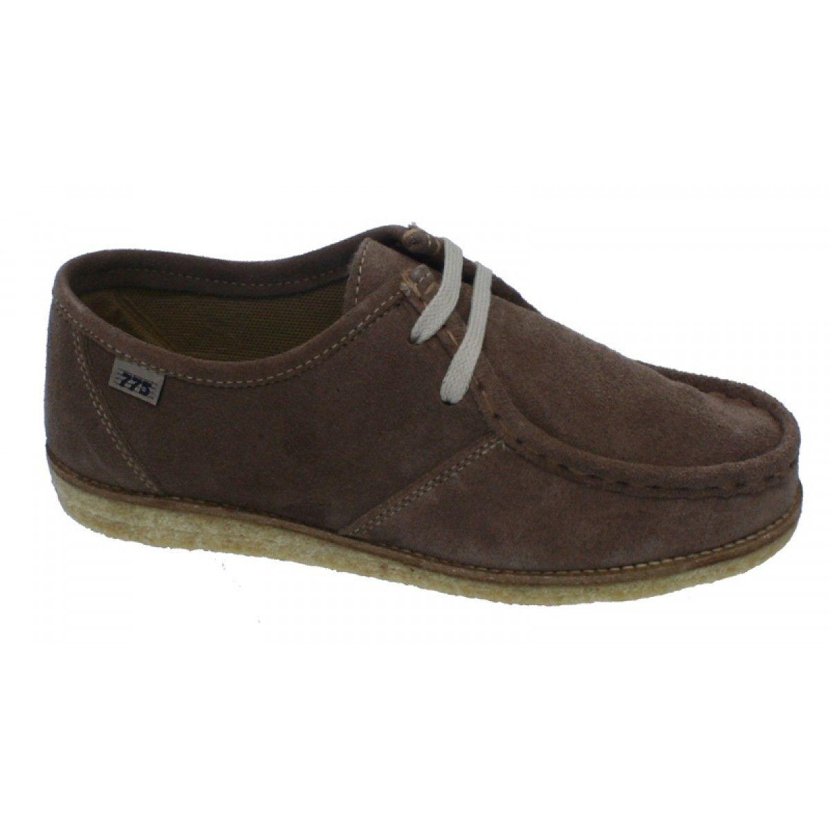 7fa1de00f Sapato 775 | #SAUDADES... 80's | Sapatos, Anos 70 80 90, Saudade