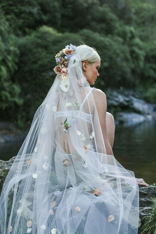Whimsical Wedding Dresses | Shakespeare, Whimsical wedding dresses ...