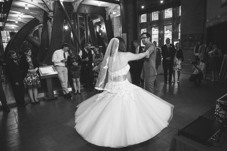 boston-waterworks-museum-wedding-68