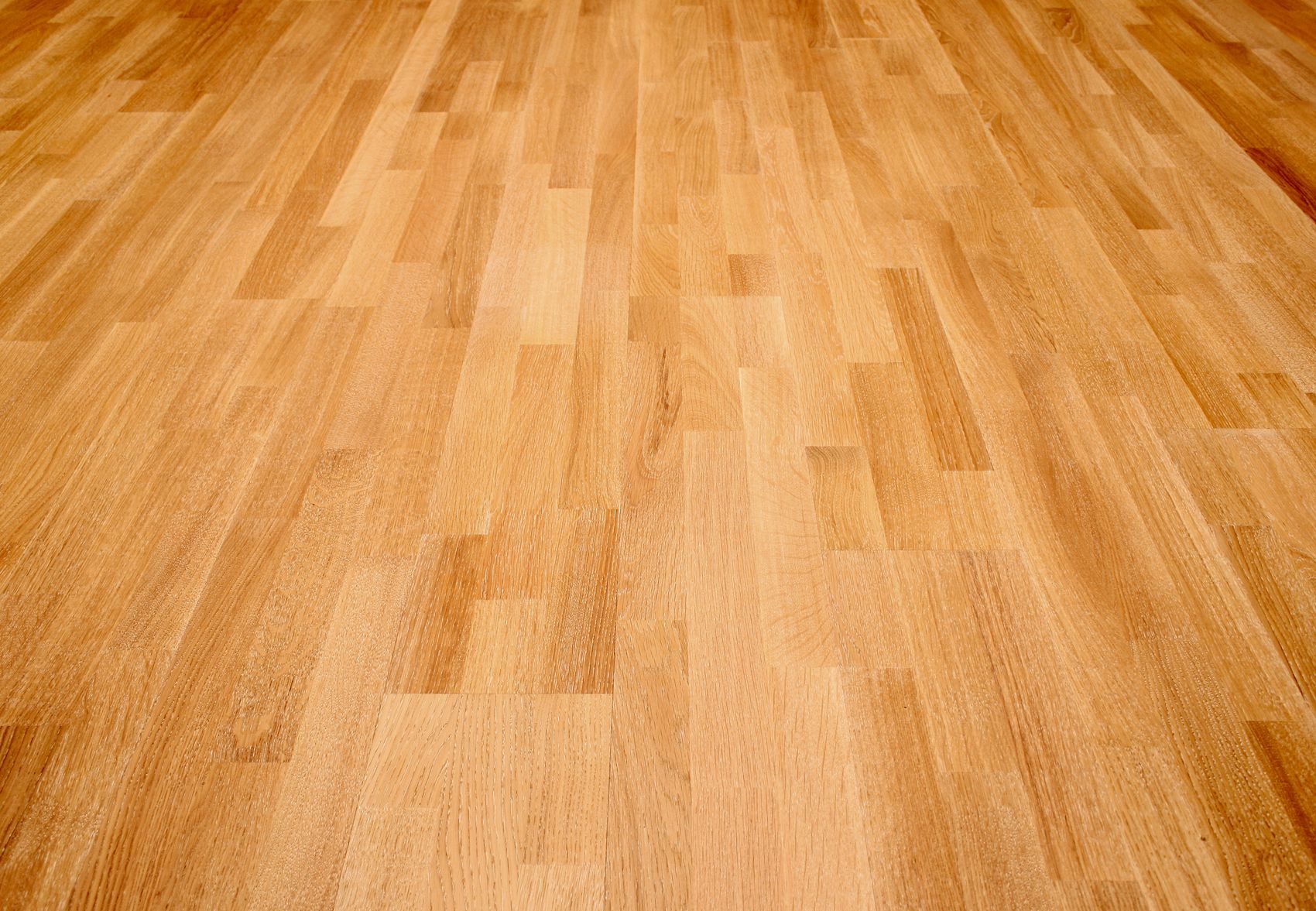Hardwood Flooring Columbus In Columbus, OH | Traditional Hardwood Floors Refinishing Hardwood Floors