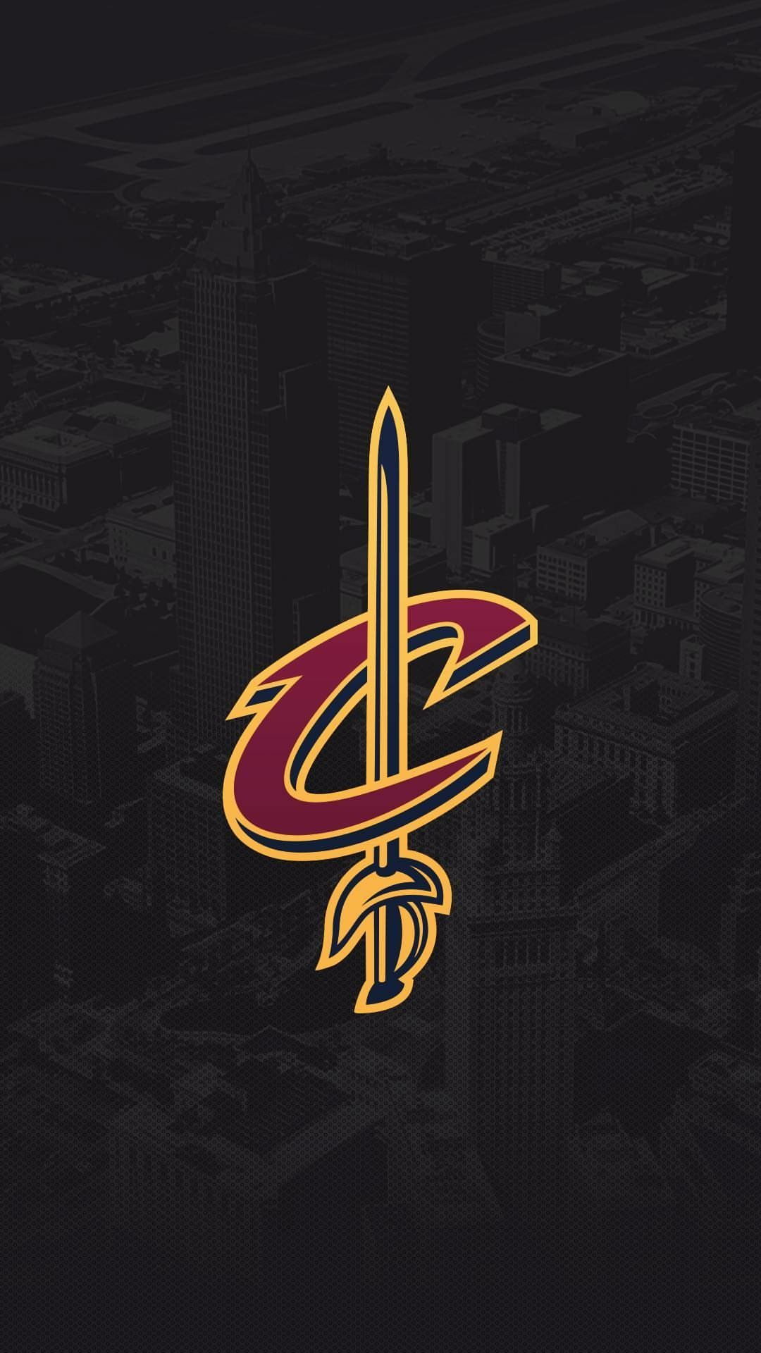Cleveland cavaliers backgrounds - Cleveland cavaliers wallpaper ...