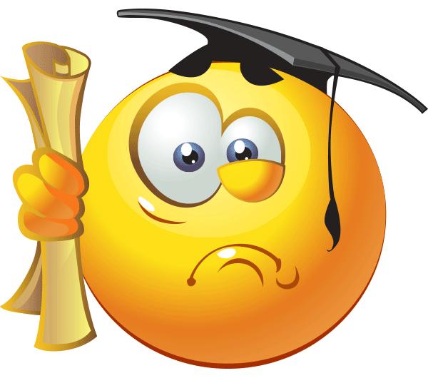 Guess The Emoji Level 72 Answers |Grades Faces Emoji Answer