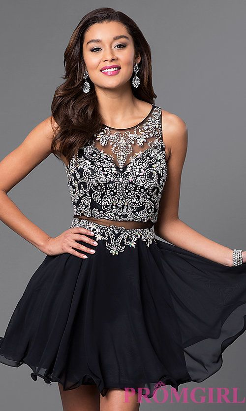 research short winter formal dresses