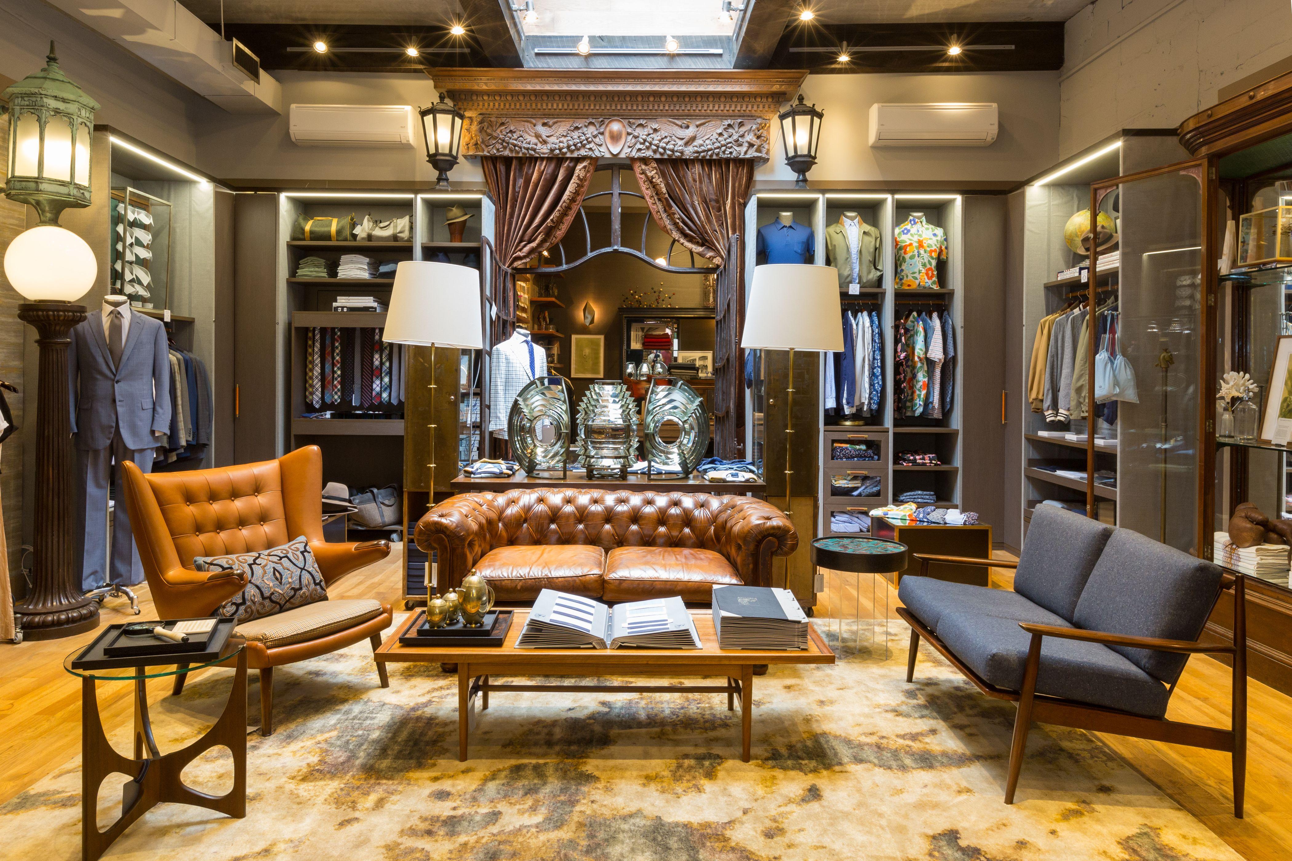 Interior Designer Kara Mann Shares Her Favorite Home Design Shops In LA And NY