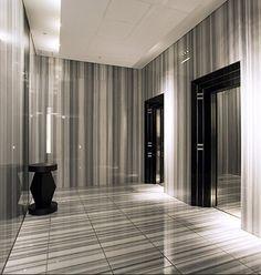 fraser residence tokyo - Google 搜尋 | Fraser | Hall ...