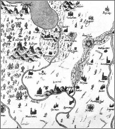 Bildergebnis für osman, 1600