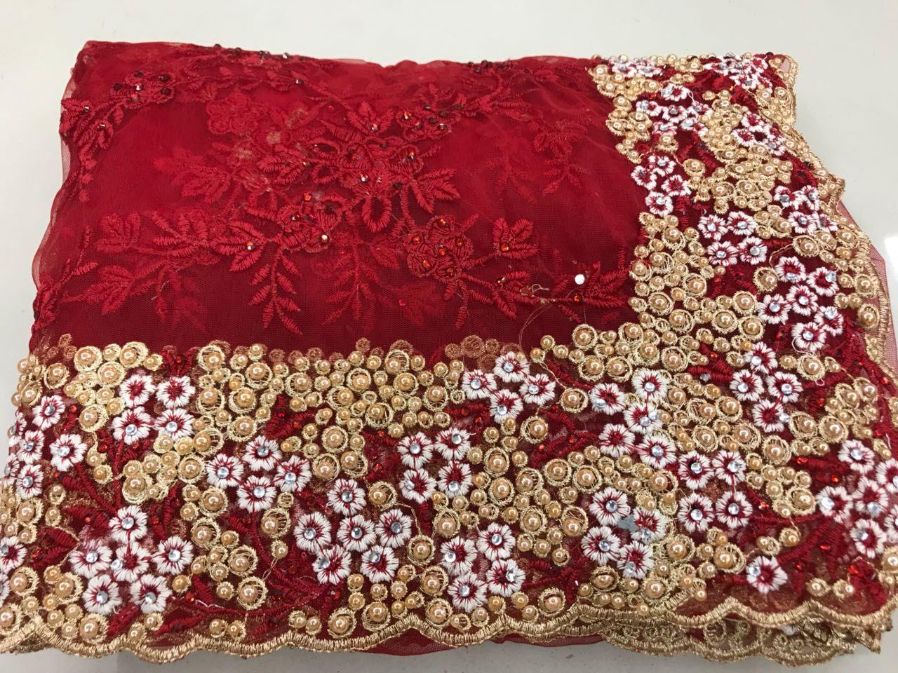 e0b42b0687 Designer Latest Heavy Diamond sarees   Bridal Sarees in 2019 ...