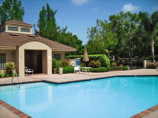 Westridge Apartment Homes Apartments for Rent - Lake Forest ...
