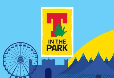 Tragedia al festival scozzese T in the Park: morti un ragazzo e una ragazza https://t.co/55l3LQmzM8 https://t.co/6HEo4tIspH